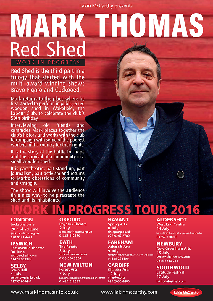 mark_thomas_redshed_tour_2016_4_720